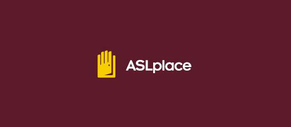 aslplace