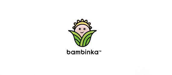 bambinka