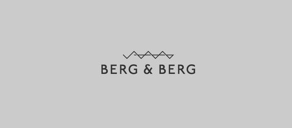 bergandberg