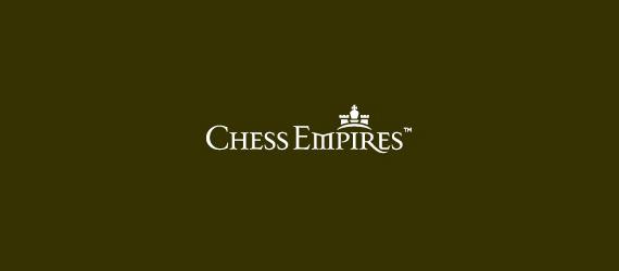 chessempires