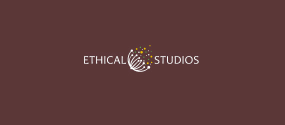 ethicalstudios