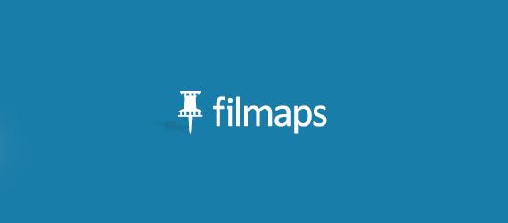 filmmaps