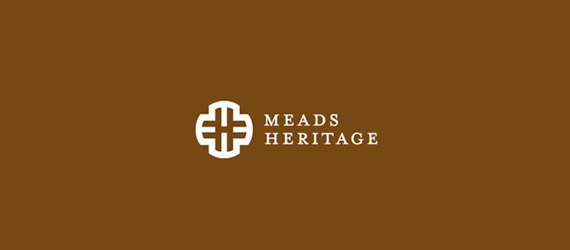 meadsheritage