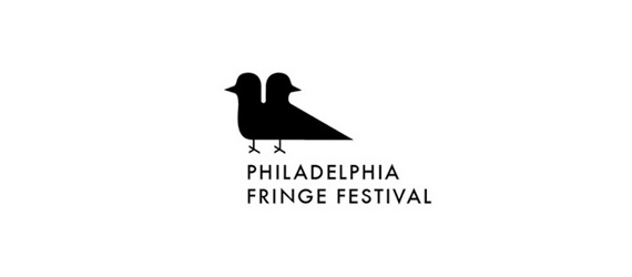 philadelphiafringefest