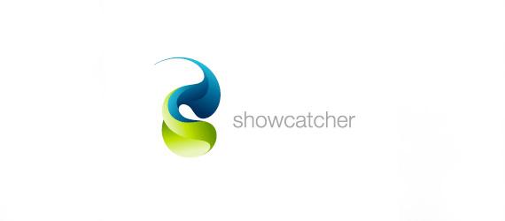 showcatcher