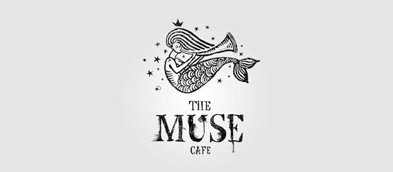 themusecafe