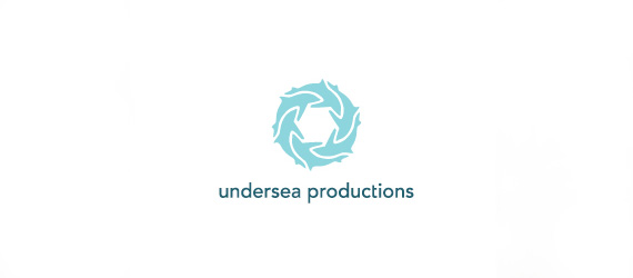 underseaproductions
