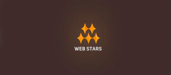 webstars