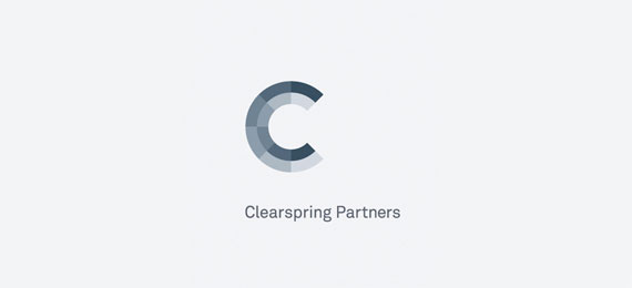 "A Showcase of Creative ""C"" letter in Logo Design. 25+ Examples ..."