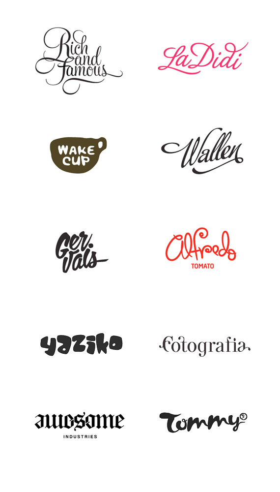 best graphic design logo joy studio design gallery best design