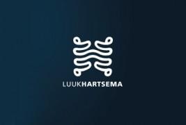 h_logo21