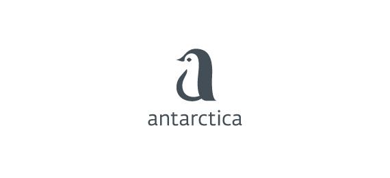 """letter a logo designs. """"A"""" letter in Logo Design."""