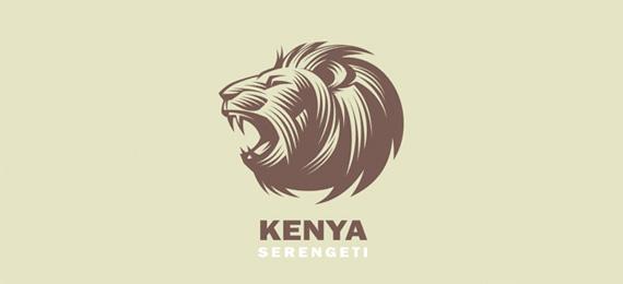 Amazing Hershey Logo Designs